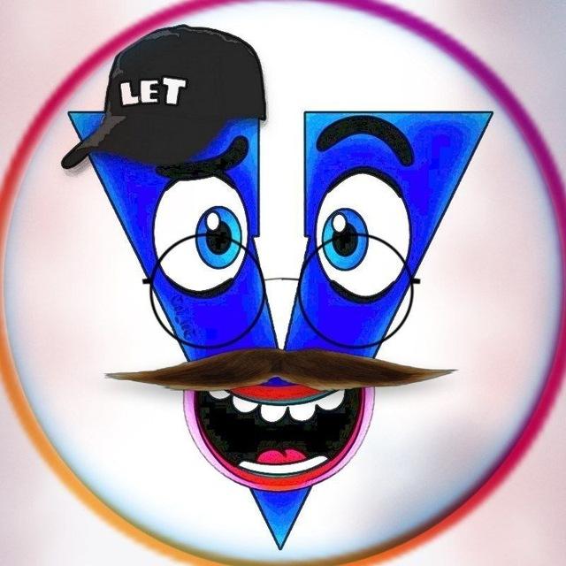 کانال Tel leT