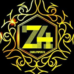 کانال والپیپر زِدفور | Wallpaper Z4