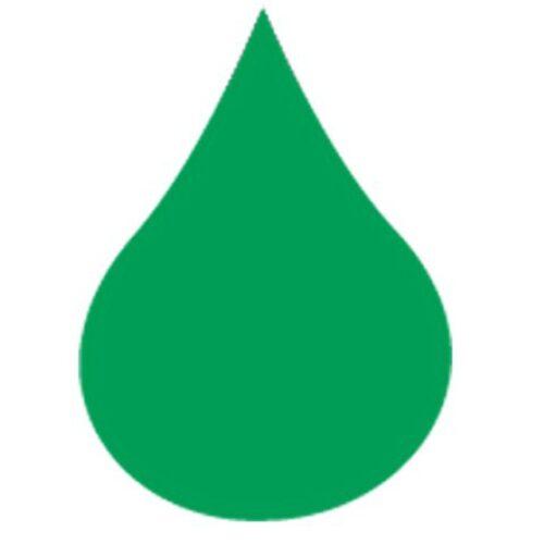 کانال محیط زیست ایران
