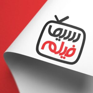 کانال دانلود فیلم سینمایی و سریال
