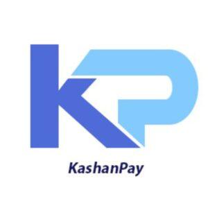 کانال KashanPay | کاشان پی