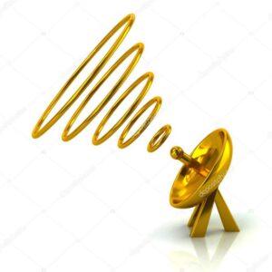 کانال سیگنالهای برتر طلا دلار سکه@signalha
