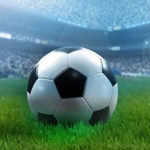 کانال والپیپر فوتبالیست ها