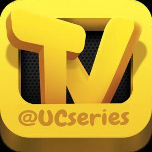 کانال UCseries یوسی سریال