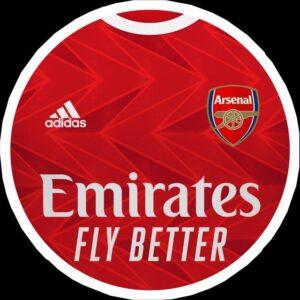 کانال Arsenal