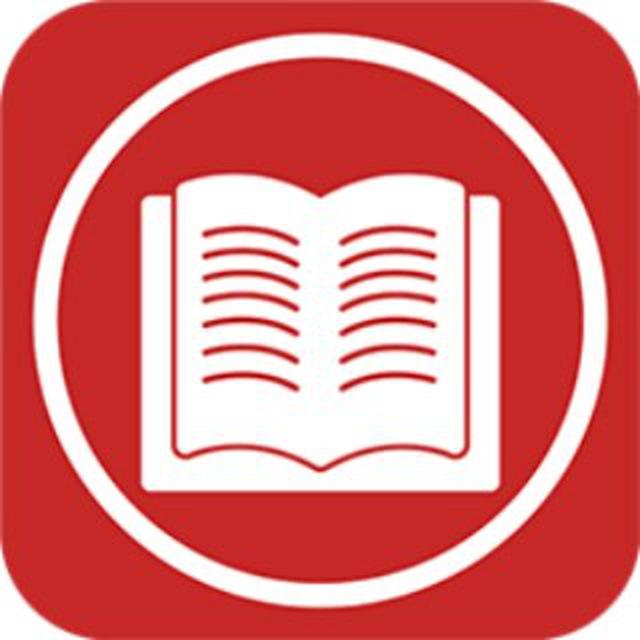 کانال ☘️ دانلود کتاب با کتابز ☘️