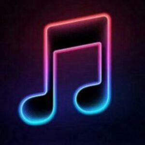 کانال Music1_video