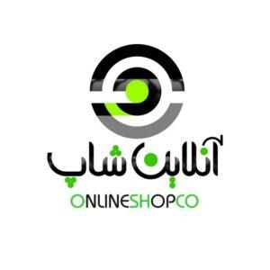 کانال لوازم خانگی آنلاین شاپ