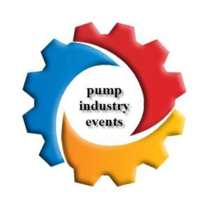 کانال رویدادهای صنعت پمپ