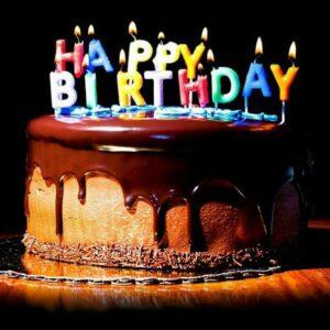 کانال تولد و تبریک جشن ها