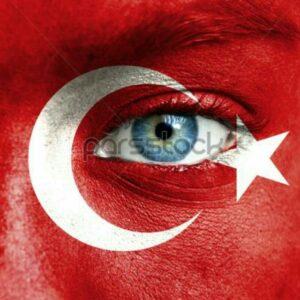 کانال آموزش زبان ترکیه