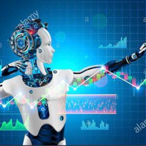 کانال AI Signal | هوش مصنوعی
