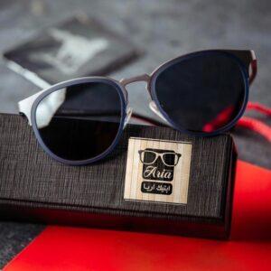 کانال عینک Ariaglasses