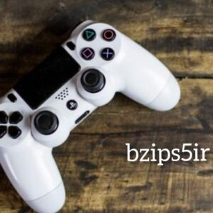 کانال اکانت Bazips4