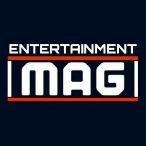 کانال Enter.Mag || مجله سرگرمی