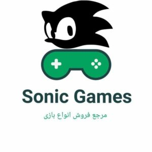 کانال بازی Sonic Games PC & Android
