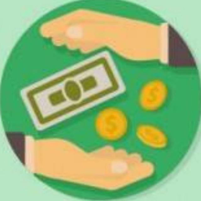 کانال آموزش بورس و تحلیل سهامداران
