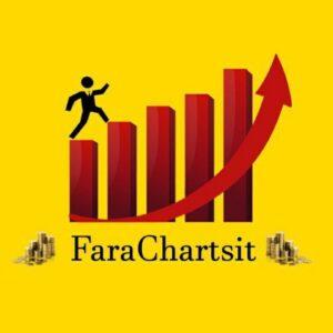کانال فراچارتیست | کتابخانه بورس و فارکس