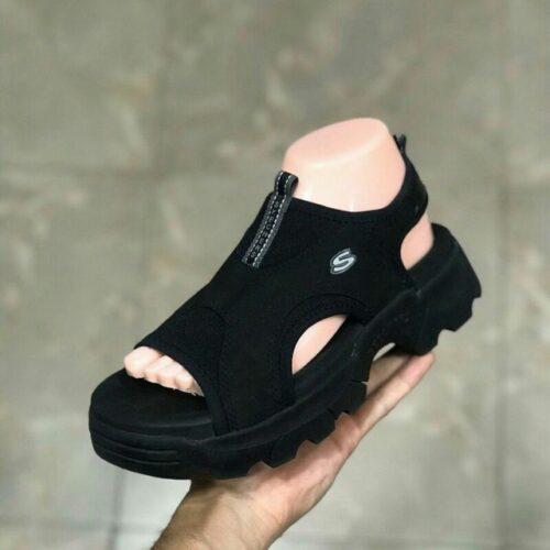 کانال کفش فروشی انلاین