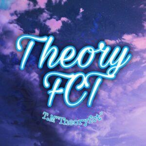 """کانال •Theory""""fct"""
