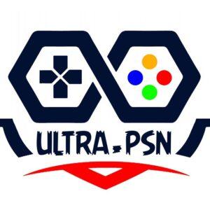 کانال ULTRA_PSN