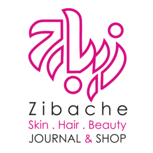 کانال زیباچه | پوست مو زیبایی و محصولات ضد ریزش مو
