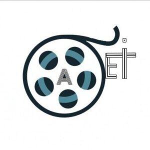 کانال Eminent Film 01