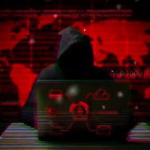 کانال 『 Master_Hack 』