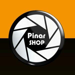 کانال Pinar shop stock▶️