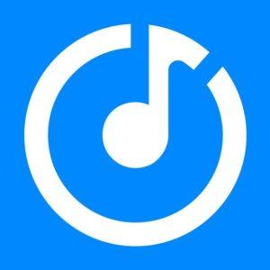کانال آهنگیفای | دنیای ترانه