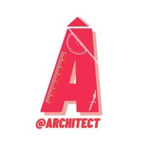 کانال World of Architecture