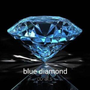 کانال 💎CORALS.BLUE DIAMOND💎