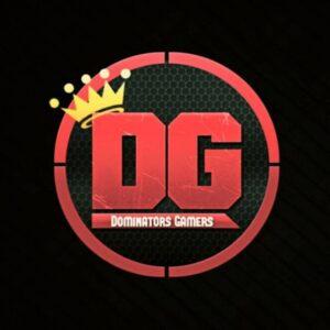 کانال DG GAME