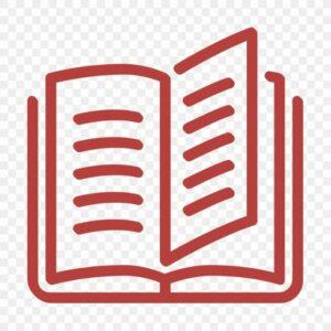 کانال iran university library – کانال کتابخانه دانشگاهی ایران