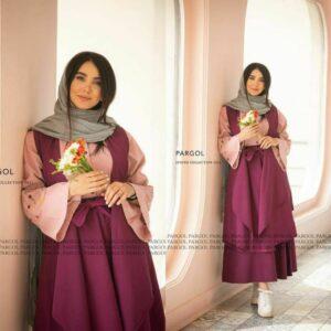 کانال فروشگاه_ارزانسرای لباس زنانه