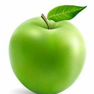 کانال سیب سلامت