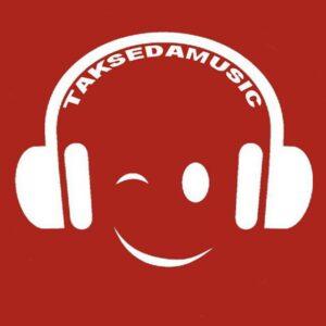 کانال تکصدا موزیک|taksedamusic