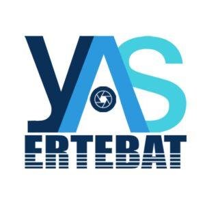 کانال Yasertebat I یاس ارتباط