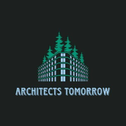 کانال 👷🏗 معماران فردا 🏗👷♀️