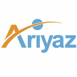 کانال ariyaz.com آموزش منابع انسانی