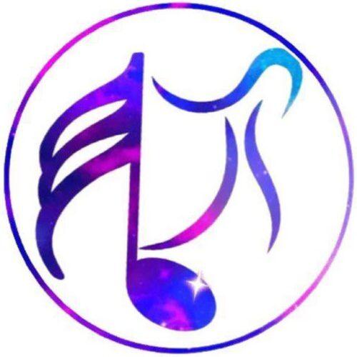 کانال BeatArma|بیت ارما