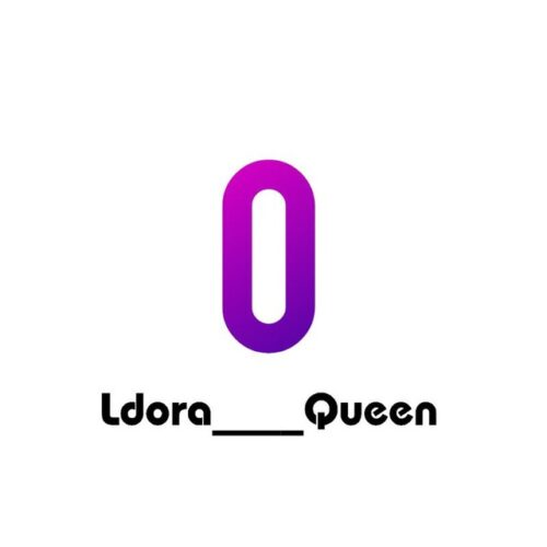 کانال لوازم آرایشی Ldora Queen