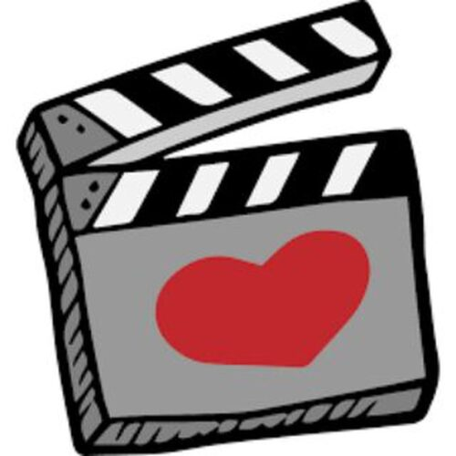 کانال مجموعه فیلمهای رمانتیک