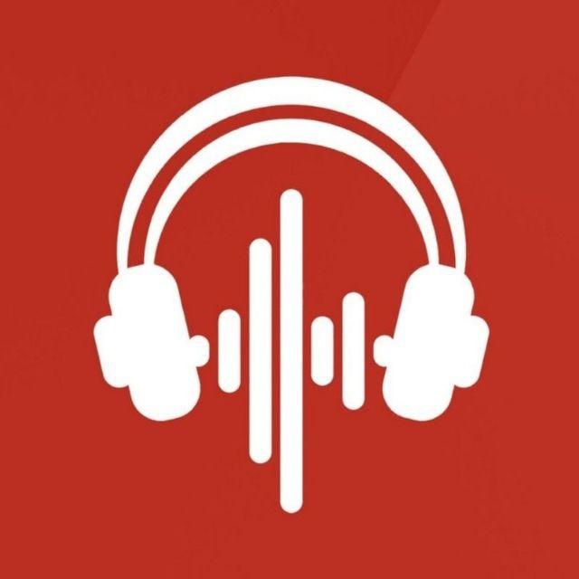 کانال موزیک ترکی خارجی ایرانی