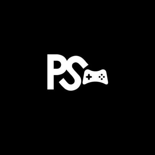 کانال PS+ | پی اس پلاس