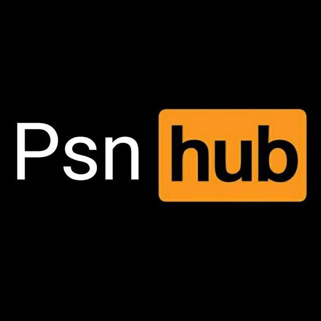 کانال Psn hub