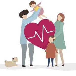 کانال روزنامه سلامت 👈 کرونا
