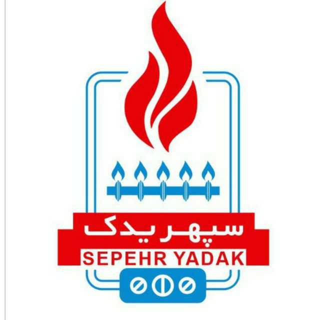 کانال پخش قطعات پکیج – Sepehr Yadak