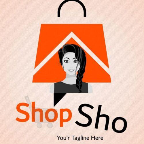 کانال فروشگاه آنلاین ارجینال