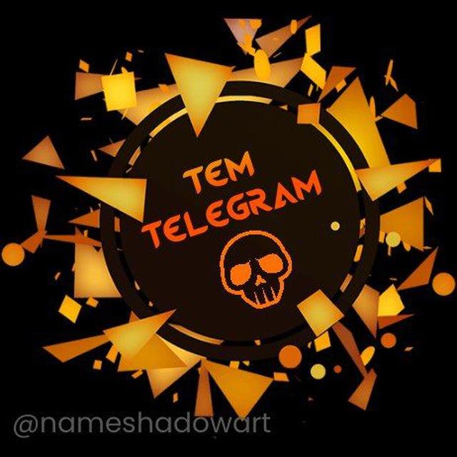 کانال Tem_Telegram